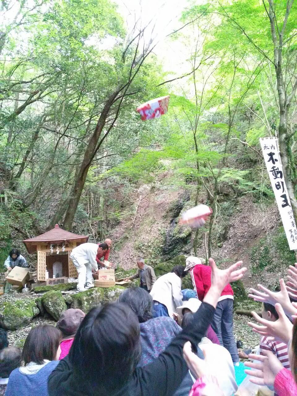 mochimaki.jpg